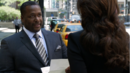 Robert Zane - 45 Cases (2x13).png
