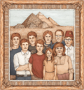 Famille Weasley.png