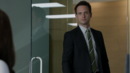 Mike Ross (2x14).png