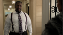 Robert Zane (He's Back).png