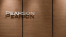 Pearson - Wall Sign.png