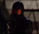 Vigilante (personaje)