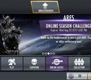 Online Battle