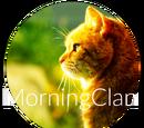 MorningClan (XxStormlillyxX)