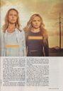TV Guide Magazine Pg 15 - Caitlin and Lauren.jpg