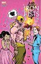 Immortal Iron Fists Vol 1 4.jpg