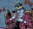 Rat King (Earth-616)
