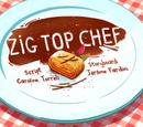 Zig Top Chef