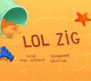 LOL Zig