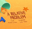 A Relative Problem