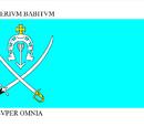 Imperium Babitów