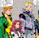 X-Force (Earth-84309) from X-Force Annual Vol 1 1 001.png