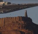 Dauntless (třída Imperial I)