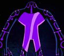 Mecamorfos galvânicos (reboot)