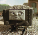 TroublesomeTruckModel2.png