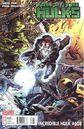 Incredible Hulk Vol 1 608 Second Printing Variant.jpg
