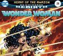 Wonder Woman Vol 5 28