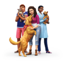 TS4Cats and Dogs Render 1.png