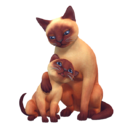 TS4Cats and Dogs Render 2.png