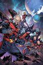 X-Men Gold Vol 2 16 Textless.jpg