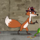 Agent F (fox) 2.PNG