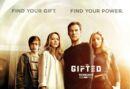 Promotional Poster 'Find Your Gift'.jpg