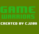 Game Warriors