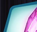 Prism Crystal