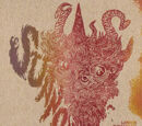 The Libations of Samhain