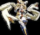 Newendigo/Hibiki Tachibana's profile