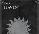 Casa de Haven