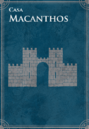 Casa de Macanthos.png