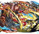 Adept Sword Musashi Miyamoto