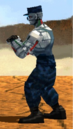 Tekken2 P.Jack P2 Outfit.png