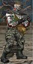 Tekken Tag Tournament P.Jack P1 Outfit.png