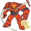 Anthony Stark (Earth-616) from Unbeatable Squirrel Girl Beats Up the Marvel Universe! Vol 1 1 004.jpg