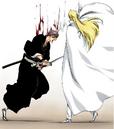 Haschwalth Derrota a Hidetomo.png