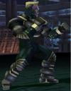 Tekken3 Gun Jack P2 Outfit.png
