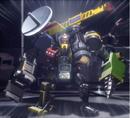 Tekken6 Jack-6 Ending.png