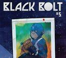 Black Bolt Vol 1 5