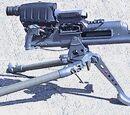 XM307 ACSW