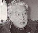 Shōzō Uehara