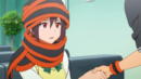 Hime and Akina hold Hands.png