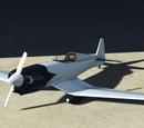 Alpha-Z1