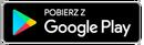 DownloadGooglePlay.png