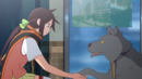 Hime meets Rokkaku.png