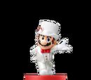 Mario (Nupcial) - Super Mario