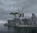Seeschneckeninsel