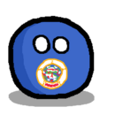 Polandball NYC.png