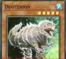 Duoterion